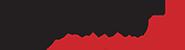 Ansambel Aufbiks Logo